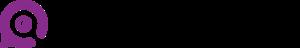 Trusprofile
