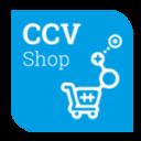 ccv-shop-trustprofile-reviews-integration-128